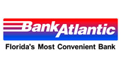 Bank Atlantic