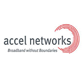 Accel Networks