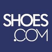 Shoes.com / Shoebuy.com