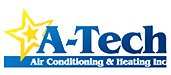 A-Tech Air Conditioning