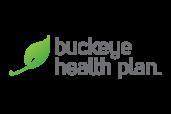 1st Buckeye Insurance