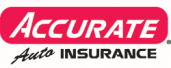 Accurate Auto Insurance