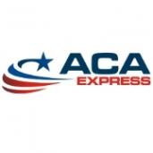 ACAExpress