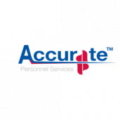 Accurate Personnel Services