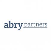 Abry Partners Comforce