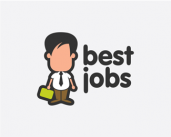 About Jobs
