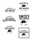 A Better Tree Service