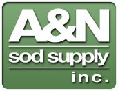A and N Sod Supply