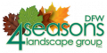 4 Seasons Landscape And Snow Removal