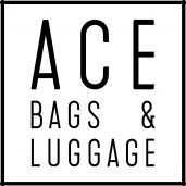 Ace Bags and Luggage