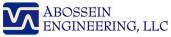 Abossein Engineering