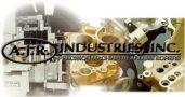 A J R Industries