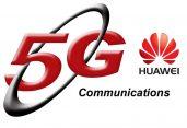 5G Communications