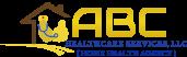ABC HealthCare