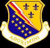 82nd Fighter Group Association