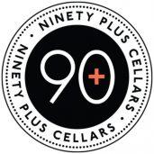 90 Cellars