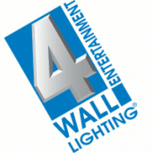 4Wall Entertainment