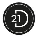 21Diamonds