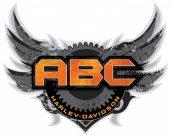 Abc Harley Davidson