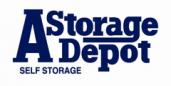 A Storage Depot