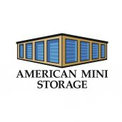 A Mini Storage
