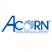 Acorn Paper Products