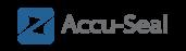 Accu Seal