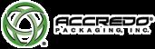 Accredo Packaging