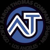Aaron Thomas Company