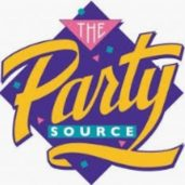 A Party Source
