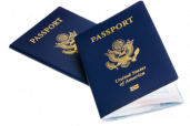 A-Passport And Visa Services