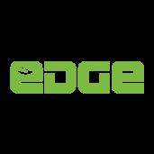 Edge Pest Control