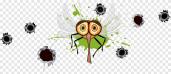 Aa Assault Pest Control