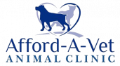 A Animal Clinic