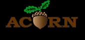 Acorn Veterinary Clinic