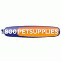 1800PetSupplies