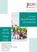 Advanced Nutraceuticals