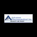 Advance Pharmaceutical