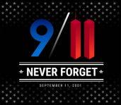 911 Photo Graphics