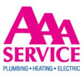 Aaa Service Plumbing Heating And Electrical