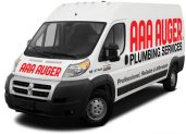 AAA Auger