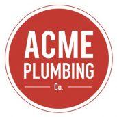 Acme Plumbing