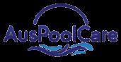 AAM Pool Service