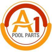 A1 Pool Parts