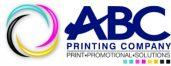 ABC Printing Company