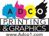 Adco Printing