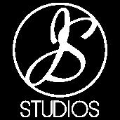 A Summers Studio