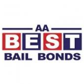Aa Best Bail Bonds