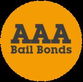 Aaa Bail Bonds