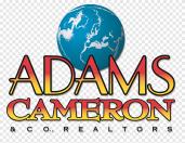 Adams Cameron And Co